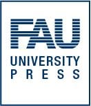 Logo FAU UNiversity Press