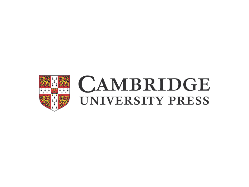 "Zum Artikel ""Open Access Publizieren bei Cambridge University Press"""