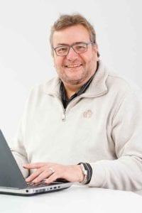 Joachim Hennecke