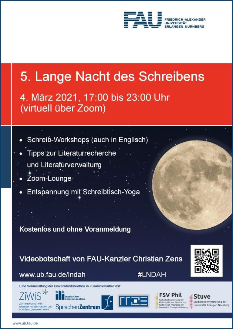 E-Books - Universitätsbibliothek Erlangen-Nürnberg